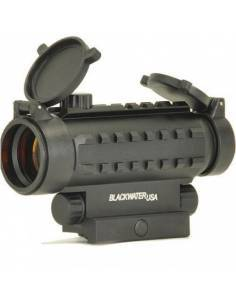 CYBERGUN BLACKWATER RED DOT...