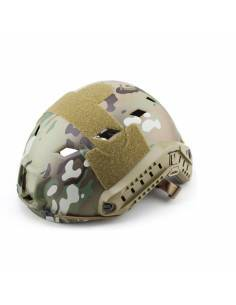 CASCO BJ MULTICAM HL-07-BJ-CP