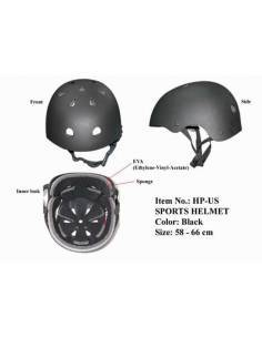 MIL-FORCE HELMET ALL SPORT
