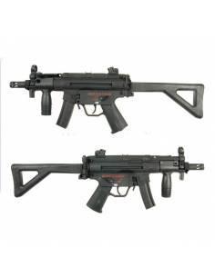 CYMA MP5 CM041PDW