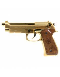 G&G GPM92 GOLD LIMITED EDITION