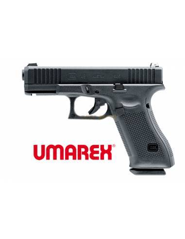 UMAREX GLOCK 45