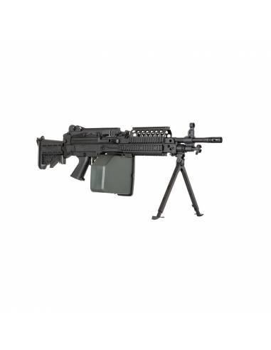 "SPECNA ARMS SA-46 CORE BK ""48/72H"""
