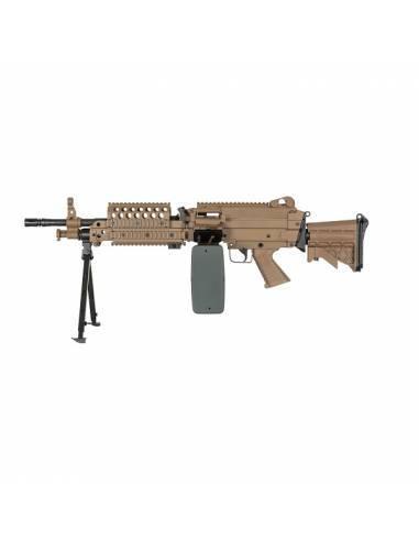 "SPECNA ARMS SA-46 CORE TAN ""48/72H"""