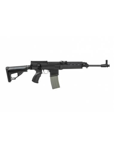 """ARES VZ58M LONG """"48/72H"""""""