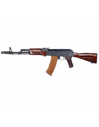 "E&L AK 74N PLATINUM A102 ""48/72H"""