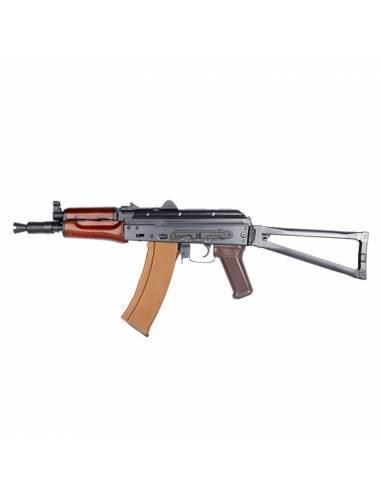 """E&L AK S74UN PLATINUM """"48/72H"""""""