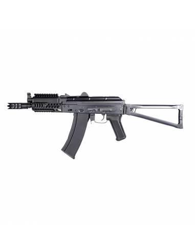 E&L AK S74UN-C TACTICAL MOD C...