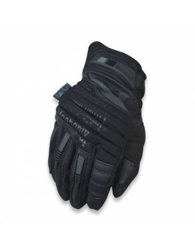 MECHANIX GUANTES M-PACT 2 BK
