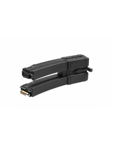 CYMA CARGADOR MP5 560 BBS