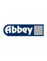 Manufacturer - ABBEY