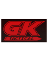 GK TACTICAL