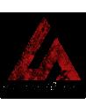 Manufacturer - AIRTECH STUDIOS