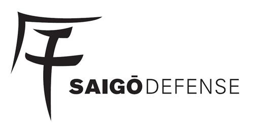 SAIGÓ DEFENSE