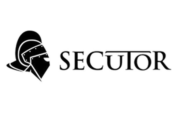 SECUTOR ARMS