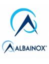 Manufacturer - ALBANOX