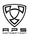 Manufacturer - APS