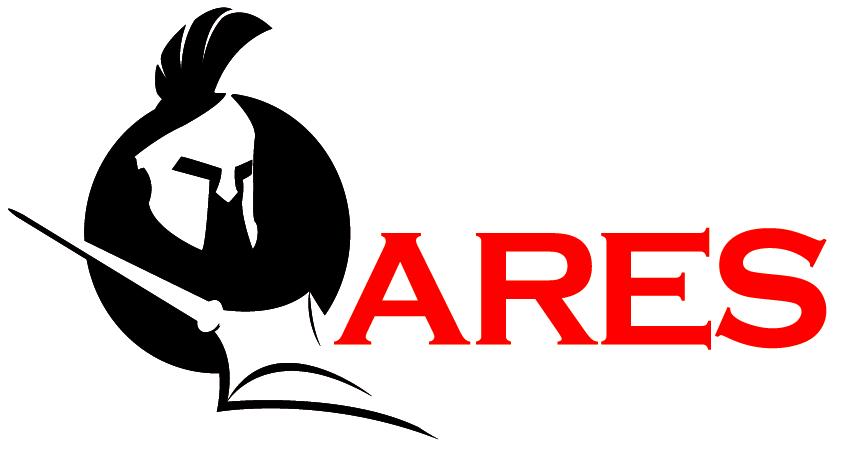 ARES AMOEBA