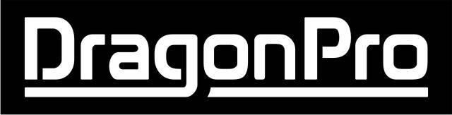 DRAGON PRO